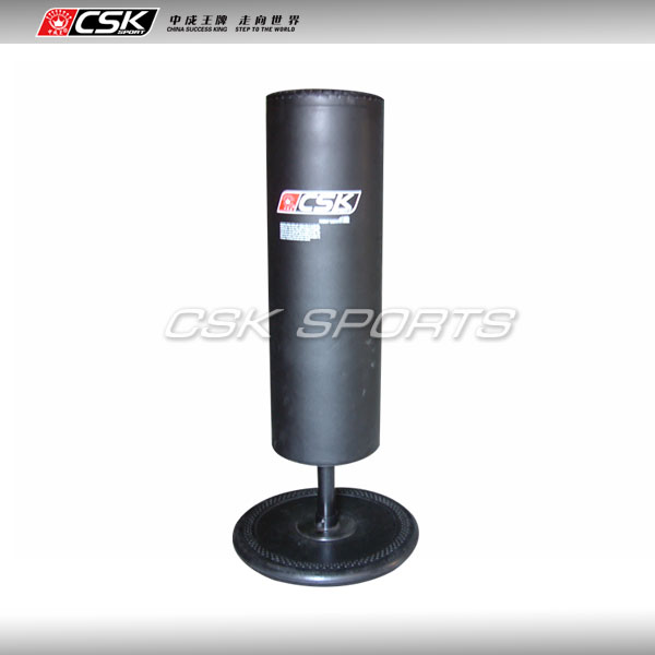 free standing boxing punching bag