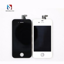 Best price mobile phone lcd screen for iphone 4/4s, lcd for iphone 4/4s