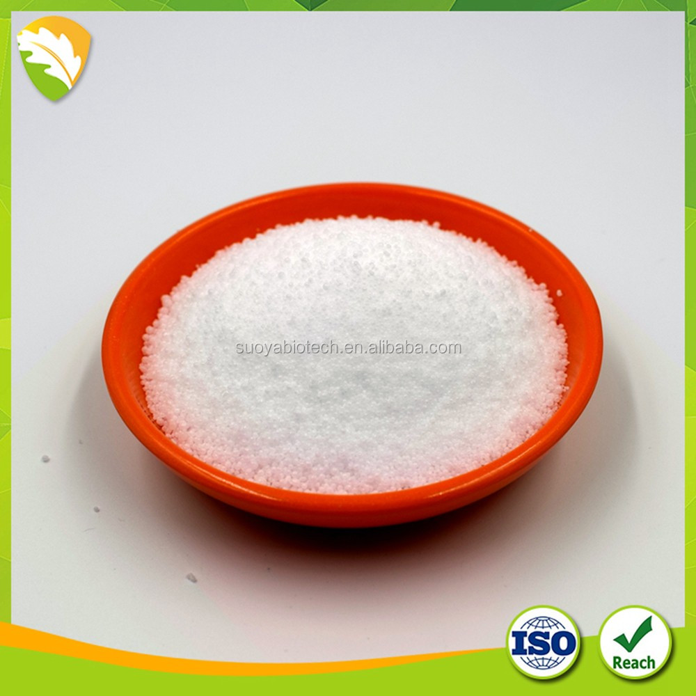 High quality stearic acid for medicines and cosmetics