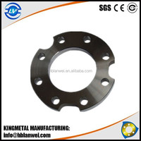 taper flange with high qualiyt