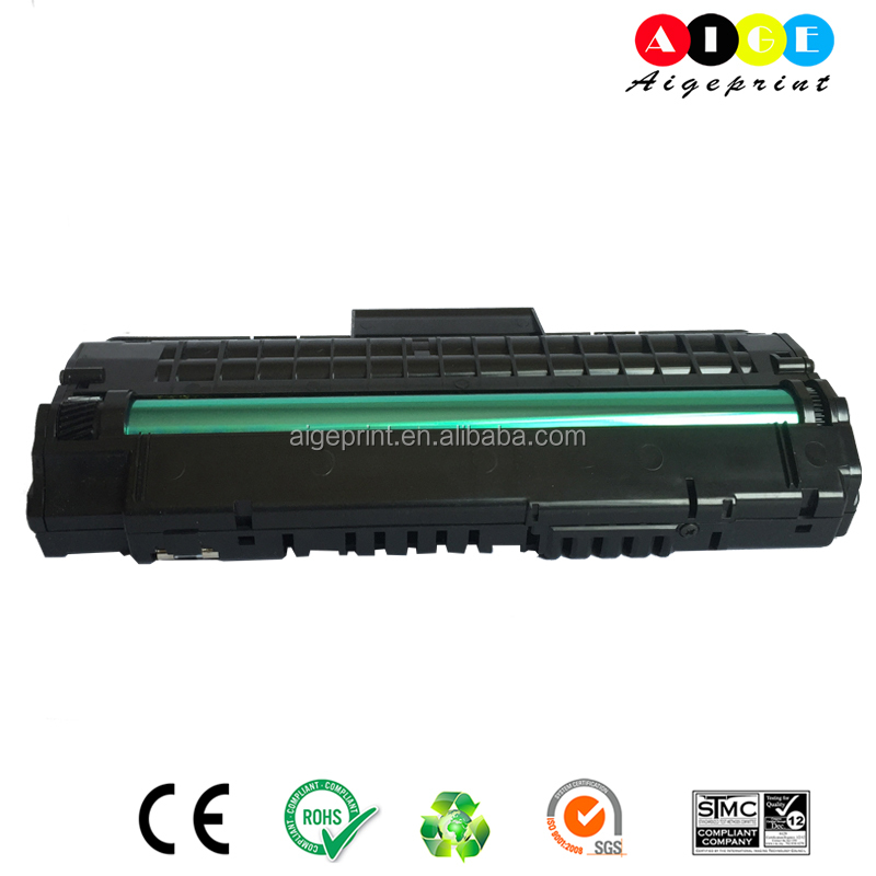 Compatible 3116 Toner Cartridge 109R00748 toner for Xerox Phaser 3116