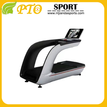 easy installment body care fitness treadmill