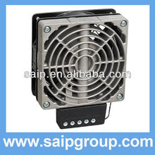 Cabinet Fan Heater , Equipment Fan Heater,Space-saving Fan Heater