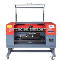 Companies looking for agents/Guangzhou Baisheng laser/Cylinder objects laser engraving and cutting machines