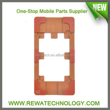 High Quality for Apple iPhone 4s UV Glue LOCA Mould,for iPhone 4s UV Glue LOCA Mold