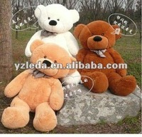 Teddy Bear Plush Animal Stuffed Animal Plush and Stuffed Toy