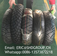 90/90-10 100/90-10 110/80-10 110/90-10 120/90-10 130/70-10 130/90-10 140/90-10 motorcycle and scooter tires /tyres