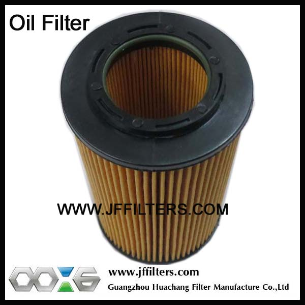 Auto Parts Engine Maintainance Compatible Oil filter In Lubrication System 26330-3C100, 26300-3C100