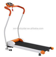 Electric Treadmill /Slight Motorized Running Machine Lifestyler / Cheap Treadmills For Sale