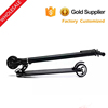 WINboard max speed 25km/h light weight folding two wheel adult electric scooters