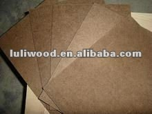 mdf board for pictures frame moulding decorative mdf from manufacture