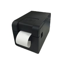 "Desktop Thermal Android QR Barcode Label Printer 24mm 58mm 1/2"" TSC Mini Sticker Label Printer"
