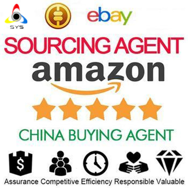 China Courier Service,Amazon Best Sellers China Buying Agent Guangzhou Shenzhen Sourcing Agent