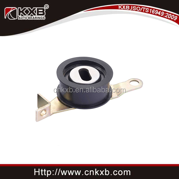 High Quality Cheap auto belt tensioner and pulley