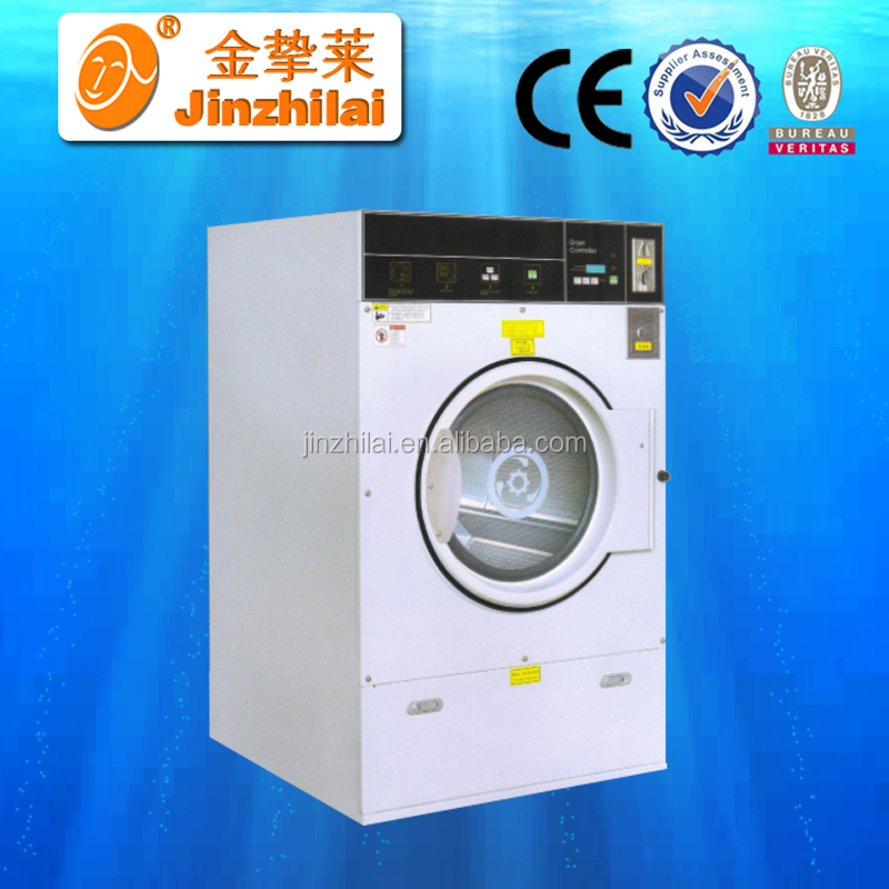 coin washing machine sale