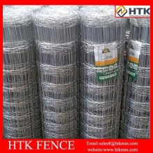 Direct factory eletric fence for cattle