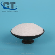 White general silica sand 99.99% buyers from vietnam malaysia for glass production