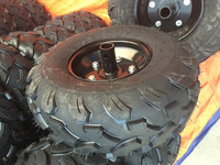 Discount Price Cheap Atv Tires 19x7.00-8 Wholesale
