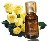 Pralash+ Effective Natural Organic Moisturizing Essential Oil (10ml)