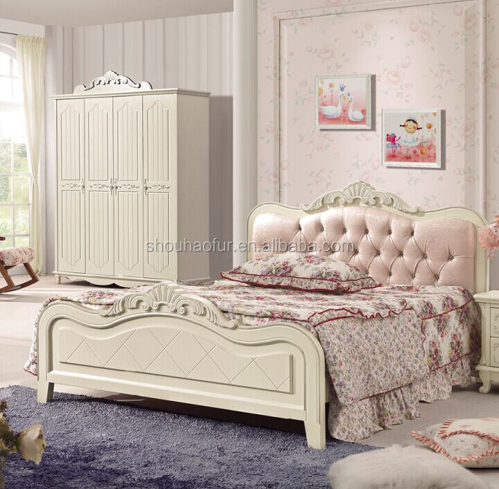 french style french country bedroom furniture sets 913