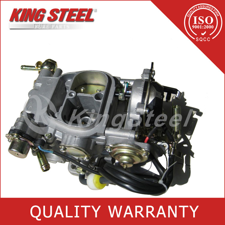 Japan Car Cheap Carburetor Parts for Toyota 4Y Engine with Good Quality