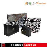 paper bag for charcoal,paper bag for pharmacy, paper bag for flour packaging