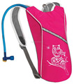 2014 Newest Fashion Colorful High quality Hydration Backpack
