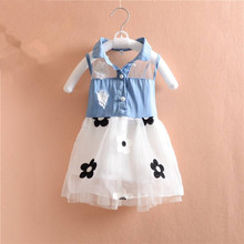 wholesale used clothing baby china bulk wholesale kids clothing used baby clothes