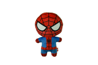 Classic Toys For Kids,Spider-man Plush Toys, China Import Toys
