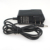5V2A AC DC power adapter with European Plug and international type for universal laptop charger