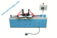 High Frequency Picture Frame Assembly Machine(SZ5-SA)