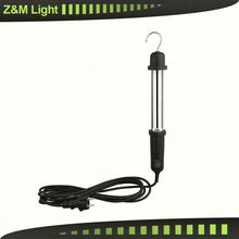 Fluorescent work ligh Work Lamp led spotlights for trucks boat