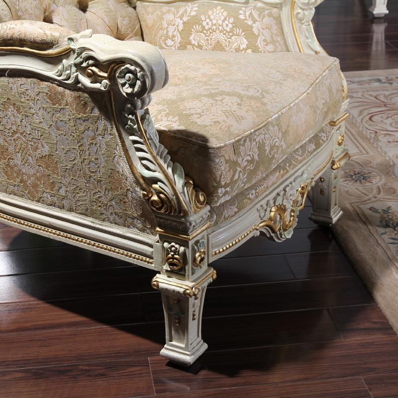 italienische stilm bel luxus stil wohnzimmerm bel antike m bel set produkt id 363235542 german. Black Bedroom Furniture Sets. Home Design Ideas