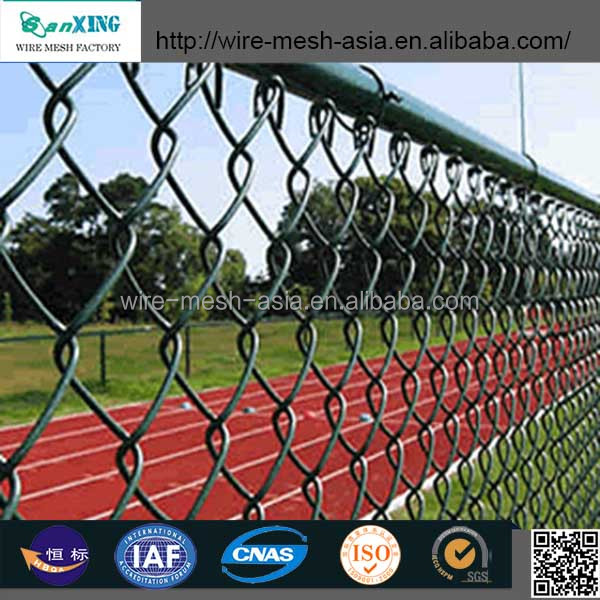 Anping Manufacturer top quality beautiful wireless dog fence