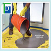 TD-DM superfine cement self leveling floor coating self flowing cement extra rapid hardening