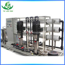 Widely used in factory/wild/journey etc units reverse osmosis drinking water treatment system