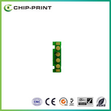 Toner Reset Chip for Samsung CLP 320 CLP-325 CLX-3185 CLT-407S Chips