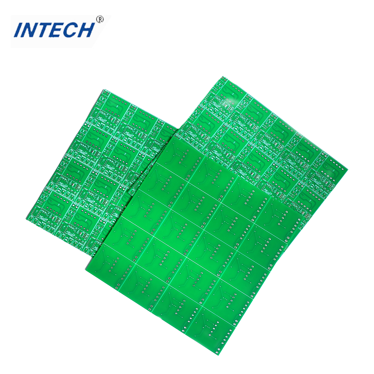 China Blank Bare Pcb Manufacturers And Cutting Circuit Board Suppliers On Alibabacom