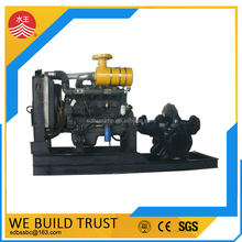 Diesel fire pump/submersible diesel pump from alibaba store