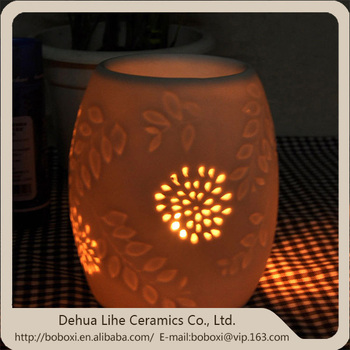 High Quality Factory Price Cheap Fragrance Oil Lamps - Buy ...