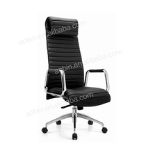 AOBIN Original Design PU Leather Office Chair/executive Chair