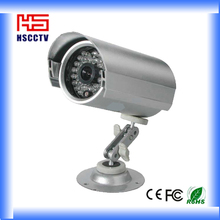 outdoor security cameras hd video camera ir digital color ccd camera