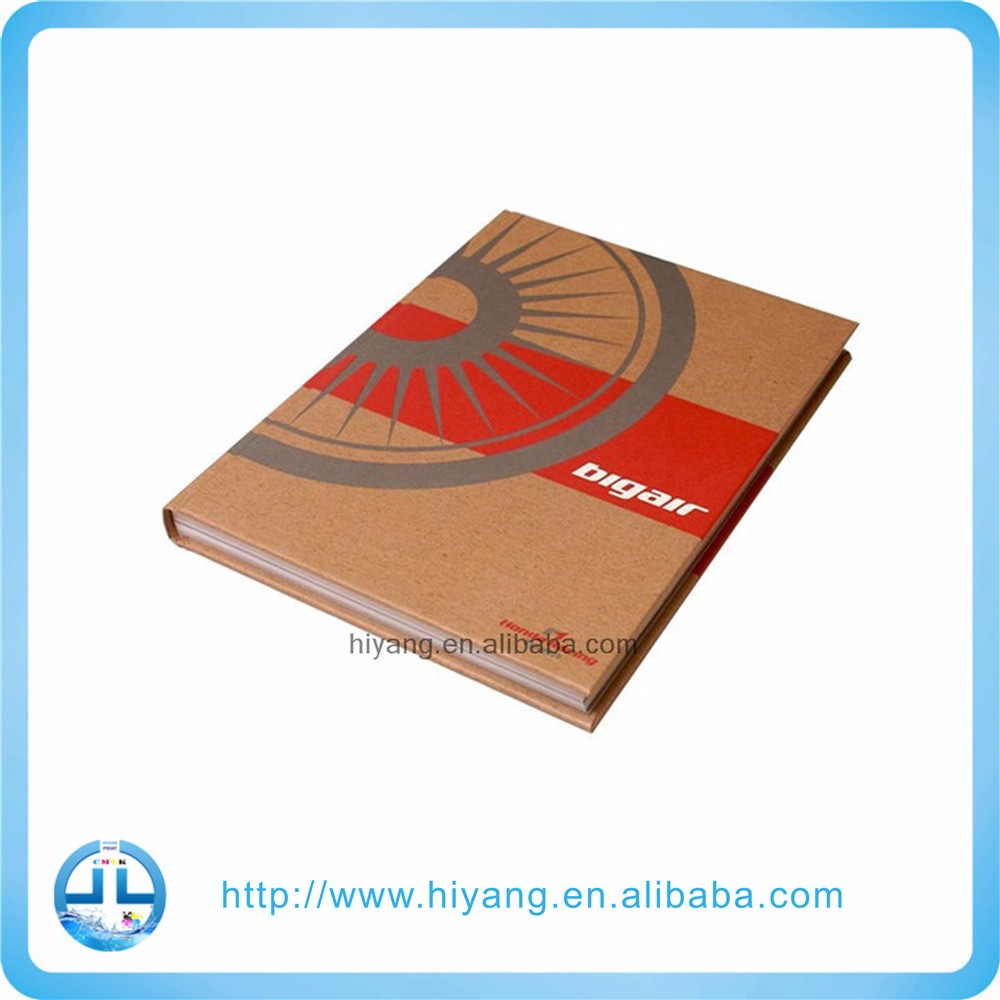 Guangzhou high quality cute notepad with customized printing