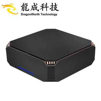 hd 4k video tv box CK2 MINI PC 4k quad core win tv box wins 10 tel tv box support dual WiFi