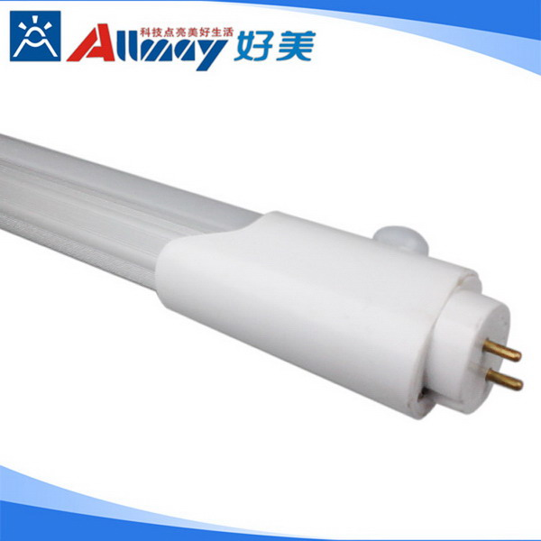 Popular Customized Led Tube Red