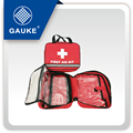 EMS Bag Foldable Nylon First Aid Kit Bag