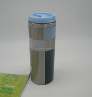 Wholesale double wall stainless steel rock other water tumbler