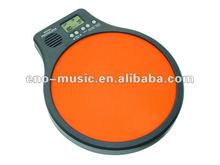Smart electronic drum pad <span class=keywords><strong>práctica</strong></span> EMD40