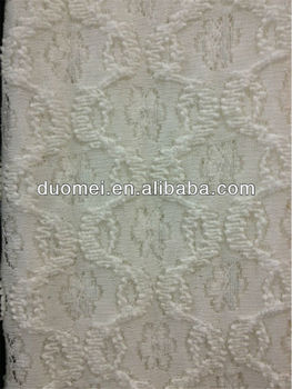 PG64 2013 net style african french net lace fabric for wedding