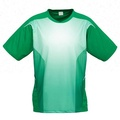 Custom Mens Colorblock soccer jerseys